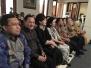 Pemutaran Serial Film Jejak Sejarah Surakarta di Jakarta